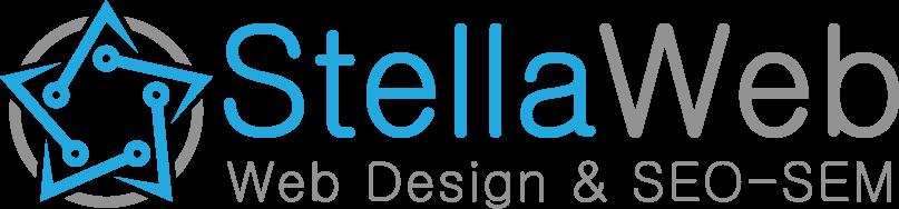 stellaweb