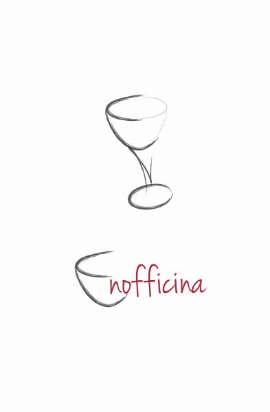 Enofficina